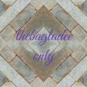 Thebagladee